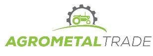 Agro Metal Trade
